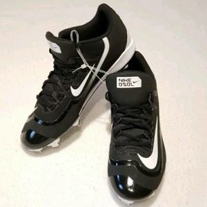 6a810700ff8 Nike Shoes - Men s Nike Huarache 2KFilth Pro Baseball Cleat 10